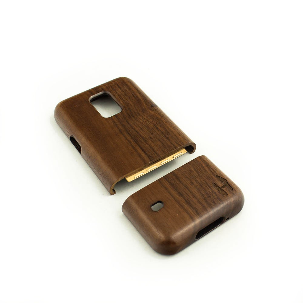 324 together with Fonds Decran 3d Pour Samsung Mobiles moreover Samsung Galaxy Mini Animal Case furthermore B00cwrxhls moreover Clanek 16726. on samsung galaxy mini