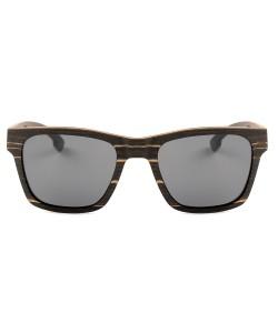 Hoentjen, houten zonnebril - Dune du pyla 2.0