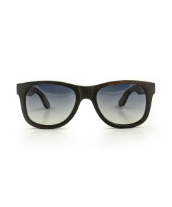 Hoentjen, houten zonnebril - Negril