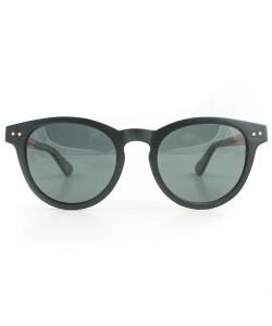 Hoentjen, houten zonnebril- Manuel Antonio BO