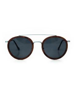 Hoentjen, houten zonnebril diani
