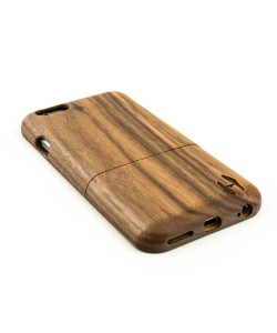 Hoentjen Creatie - Houten hard case, iPhone 6