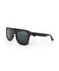 Hoentjen, houten zonnebril - Coffee Bay