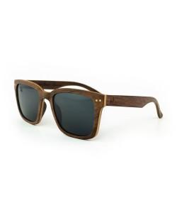 Hoentjen, houten zonnebril - Panama City