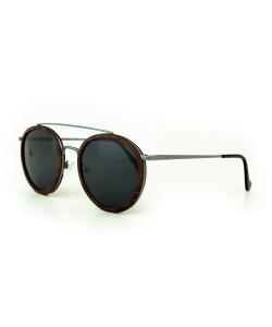 Hoentjen, houten zonnebril - Diani