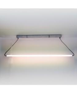 Verstelbare TL design verlichting
