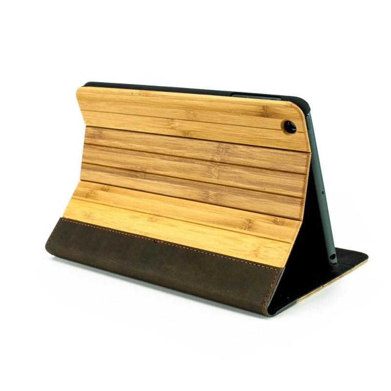 ipad mini houten case